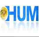 HUMNews